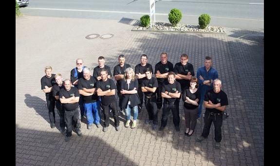 Wunder Bedachungen GmbH