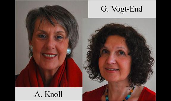 Knoll & Vogt-End