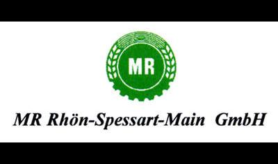 MR Rhön-Spessart-Main GmbH
