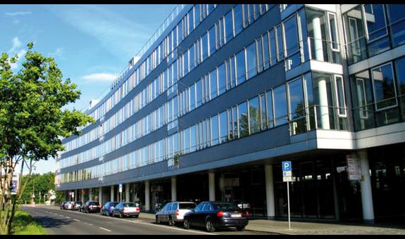 Akadre GmbH