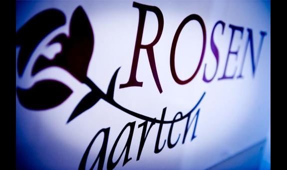 Kosmetikatelier Rosengarten