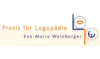 Praxis für Logopädie Völkl