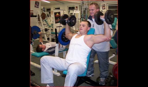 multi-aktiv Fitness+Gesundheit