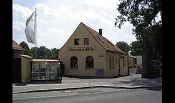 Beste Spielothek in Linker Sulzbach finden