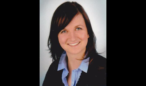 Kieferorthopädische Fachpraxis Dr. Claudia Kasper
