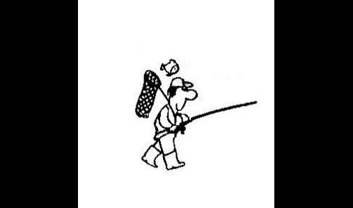 Anglerbedarf - Röckelein