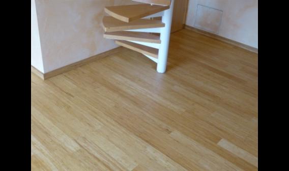 Fußboden Verlegen Bamberg ~ ➤ grimm parkett und fußboden 96049 bamberg gaustadt Öffnungszeiten
