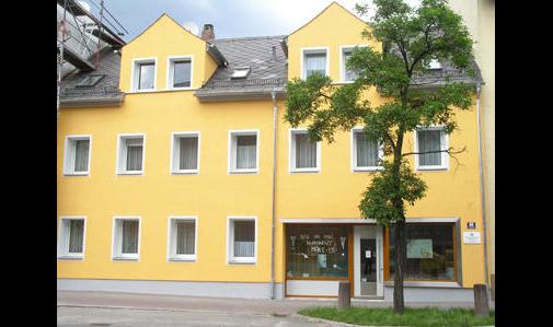 Hüttner - Kreative Raumgestaltung GmbH & Co. KG
