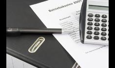 Berico Hausverwaltung GmbH