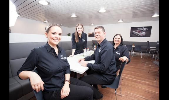 Streitenberger Catering GmbH