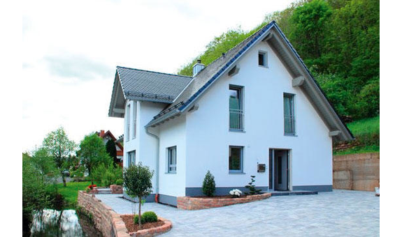Klingenmeier Holzbau GmbH