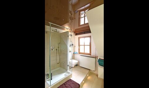 VOCIL German Stretch Ceiling GmbH