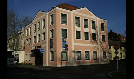 Immobilien VR-Finanzservice GmbH