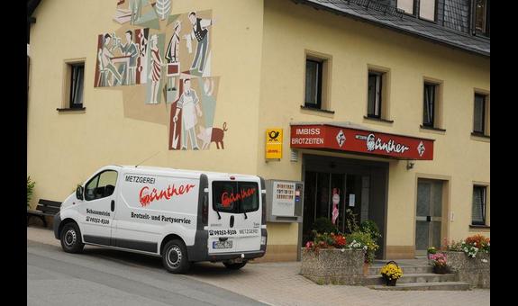 Günther Karl