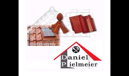 Dachdeckerei Pielmeier Daniel