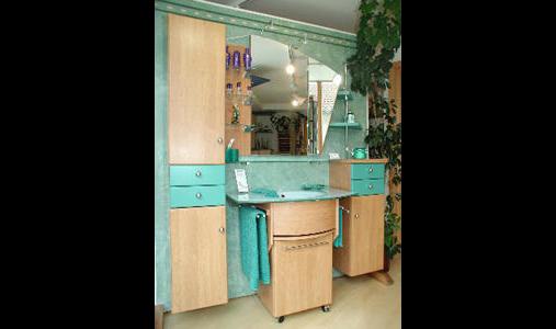 braun albert schreinerei in breitenbrunn in der oberpfalz d rner str 9. Black Bedroom Furniture Sets. Home Design Ideas