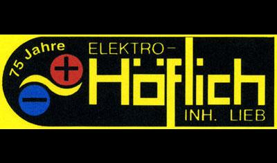Elektro Höflich