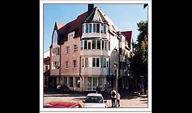 BVW Berberich - Volk - Wengert