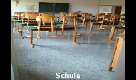 Der Reinigungsprofi DRP GmbH