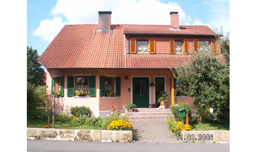 Malerbetrieb Jäger GmbH