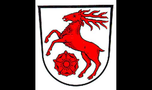 Gemeindeverwaltung Kümmersbruck