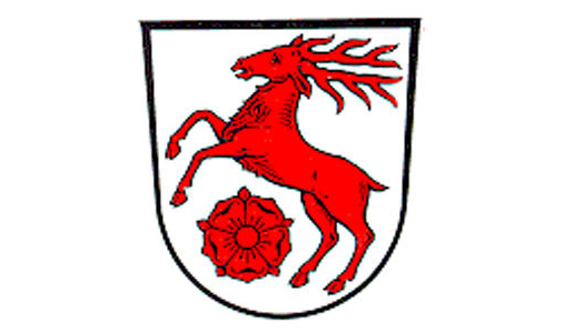Kümmersbruck