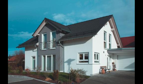 Back-Schmitt GmbH