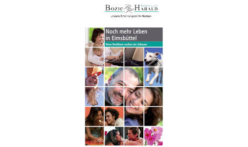Bozic - Immobilien