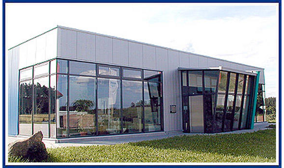 Kölbl Bau GmbH