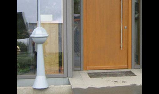 Rackelmann Bernd GmbH