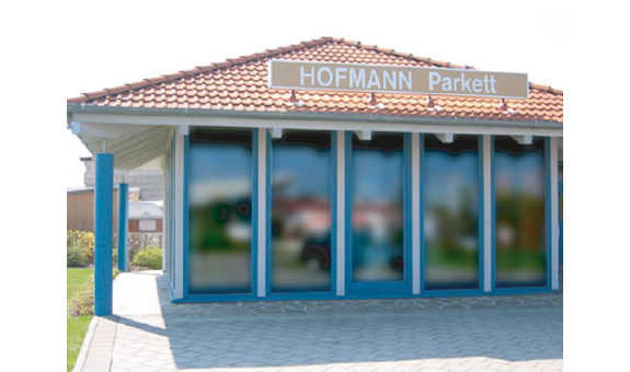 Hofmann Parkett GmbH