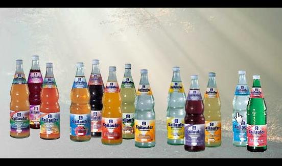 Getränke Staab