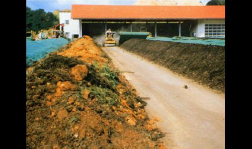 Höllriegl Umweltservice