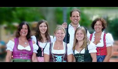 Winkler von Mohrenfels Andreas  Dr.med.dent.