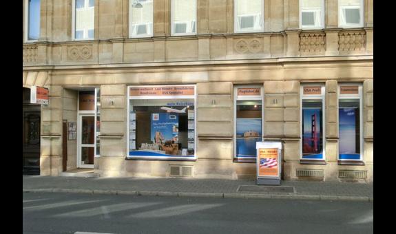 C & L Tours, Die Flugreiseprofis GmbH