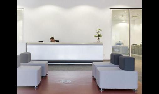 ➤ object design GmbH 63739 Aschaffenburg-Innenstadt Öffnungszeiten ...