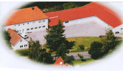 Regent Verlag Heimerl GmbH