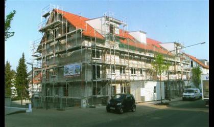Zieger Karl-Heinz Bau GmbH