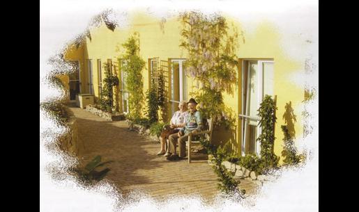 Witt Helmut - Haus der Pflege Kitzinger Land