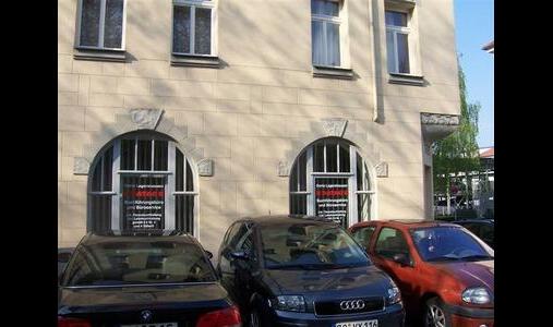 Buchführungsbüro Datac Lagershausen