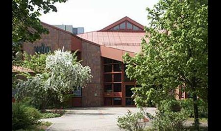 wbg Nürnberg GmbH