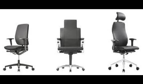 Meichner GmbH