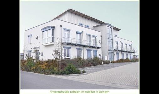 Immobilien Lichtlein