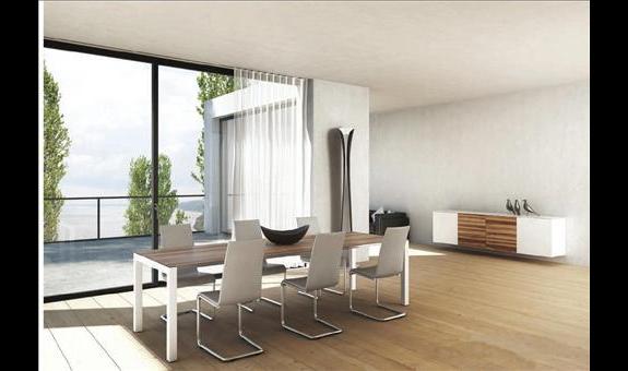 m belh user in meiner n he. Black Bedroom Furniture Sets. Home Design Ideas