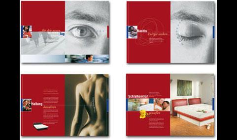 Design Company Hennry Wirth