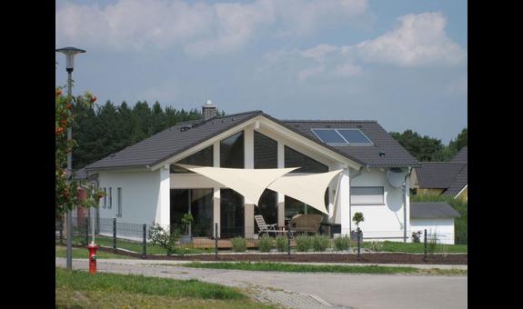 Fischer Haus GmbH & Co. KG