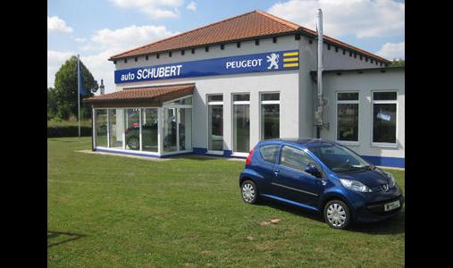 Auto Schubert GmbH