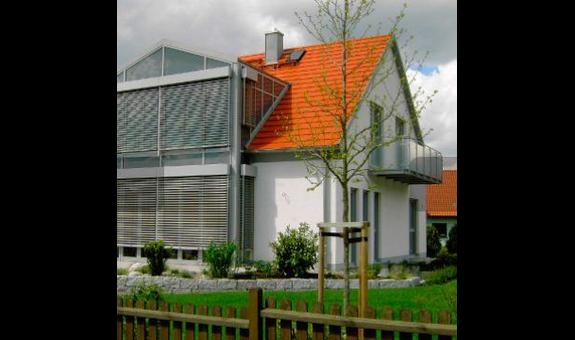 H. & W. Verst GmbH