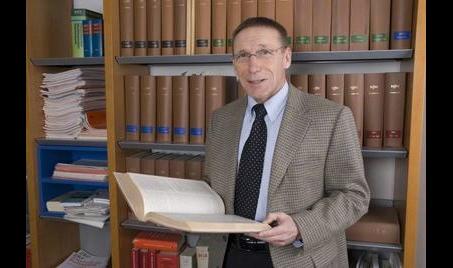 Bleibaum, Frank Rechtsanwalt