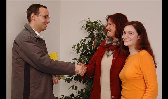 ABACUS Nachhilfeinstitut Helmut Bauer
